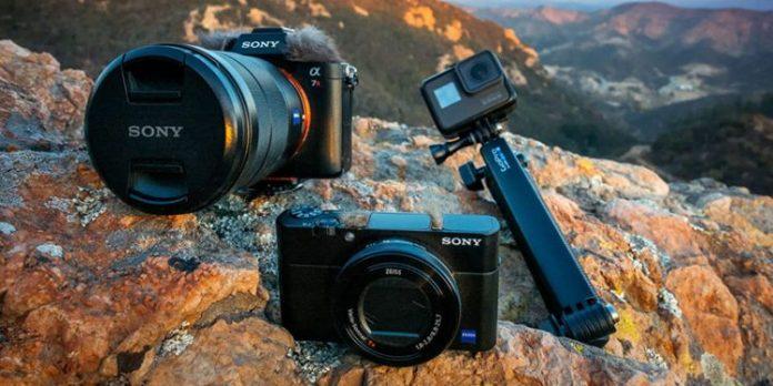 fotograf-makina-nasil-kullanilir