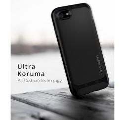 iphone-kilif-inceleme