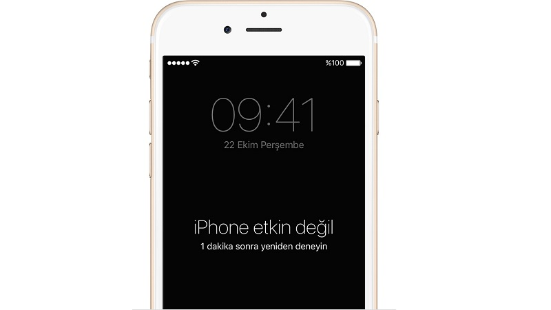 iphone-etkin-degil