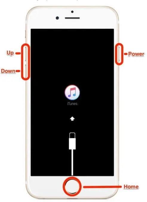 iphone-etkin-degil-sorun-cozumu