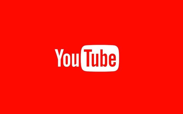 YouTube-videolarini-ucretsiz-indir- En-iyi-10-İndirme-sitesi