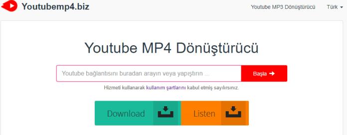 youtubemp4