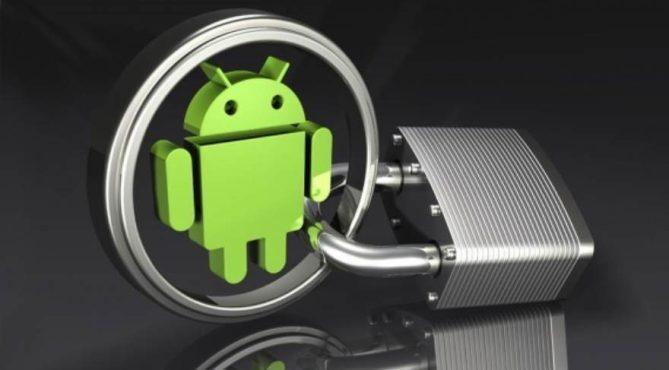 zararli-yazilim-android