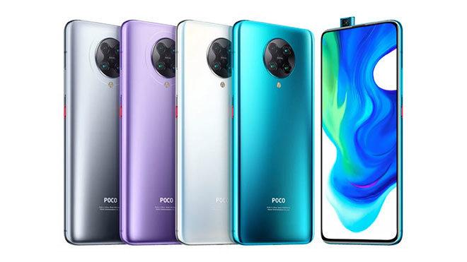 Xiaomi POCO F2 Pro fiyatına mükemmel bir indirim geldi