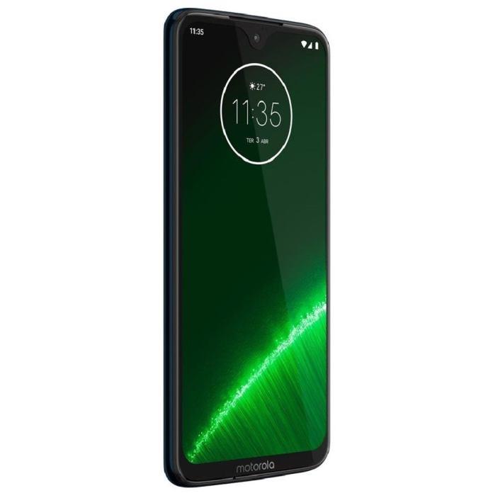 Motorola G/ Plus Akıllı Telefon