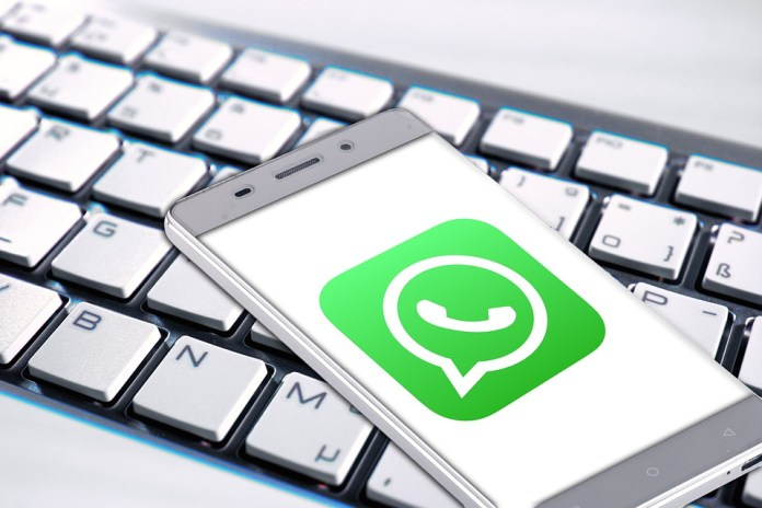 Whatsapp Yedekleme Nasıl Yapılır?