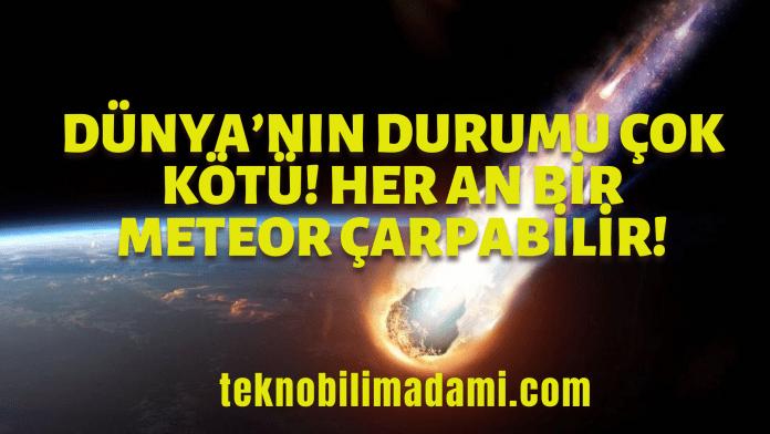 meteor-carpmasi