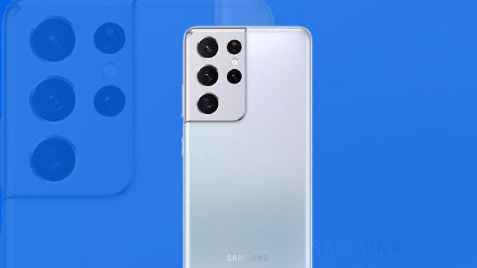 Samsung Galaxy S21 ailesinin fiyatları sızdırıldı!