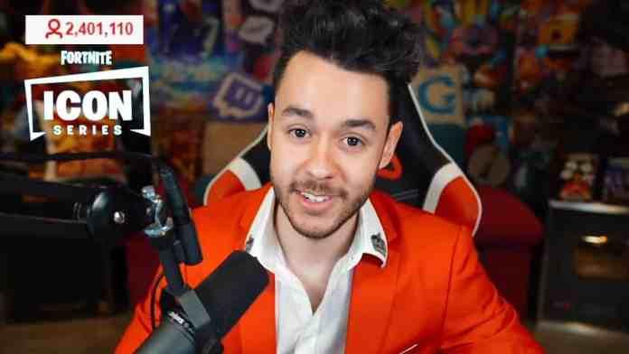TheGrefg Twitch Yayınında 2.4 Milyon Anlık İzleyiciye Ulaşarak Yeni Rekorun Sahibi Oldu