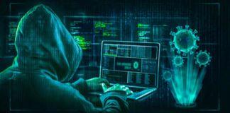 pandemide-siber-saldırılarda-arttı