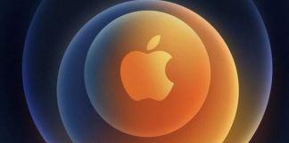 apple-ios-15-serivüneni-gecti