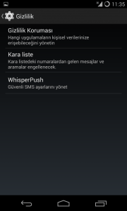 Screenshot_2014-04-18-11-35-32