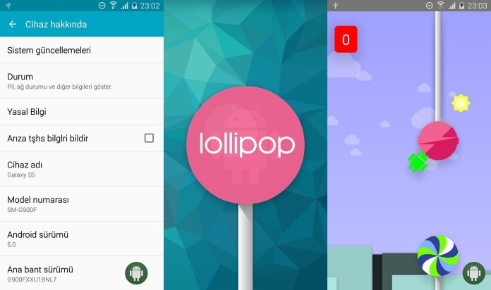 lollipop_game