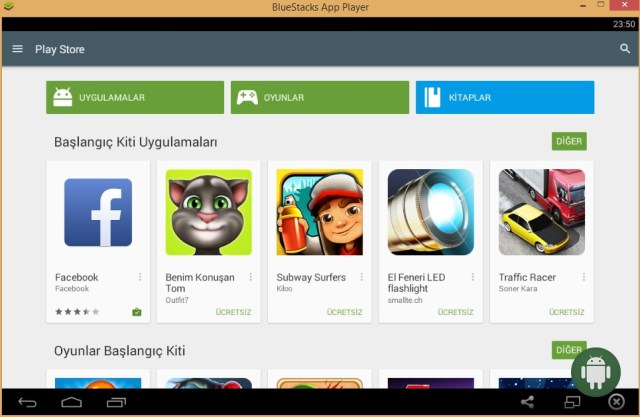 BlueStacks10