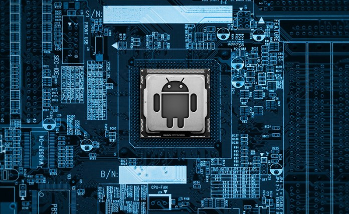 androidCPU-14756