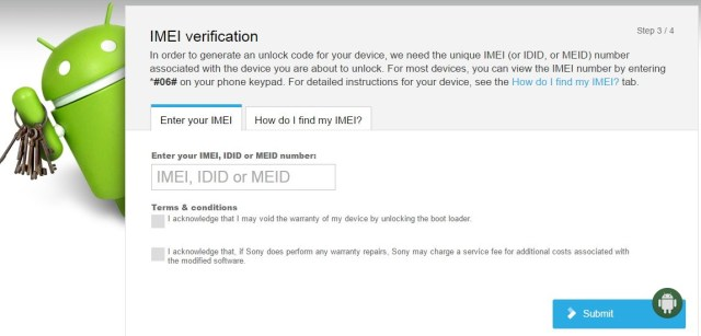 Sony_Xperia_Bootloader_4