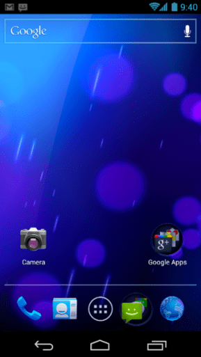 Android_4.0
