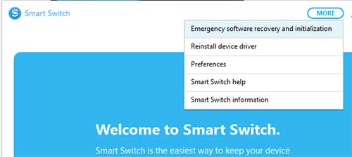 smartswitch-emergency