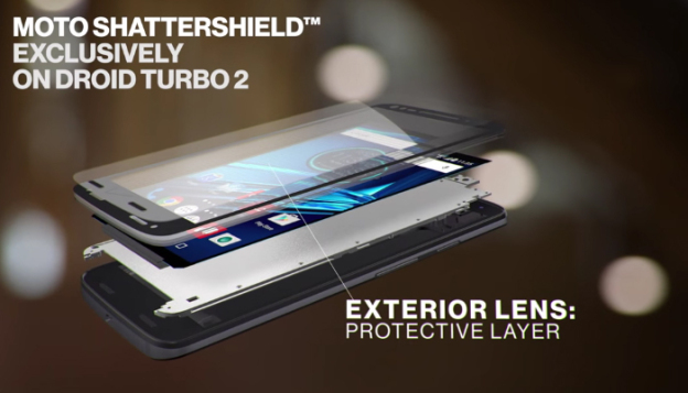motorola-droid-turbo-2-shattershield-display