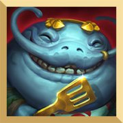 icon-urf-kench