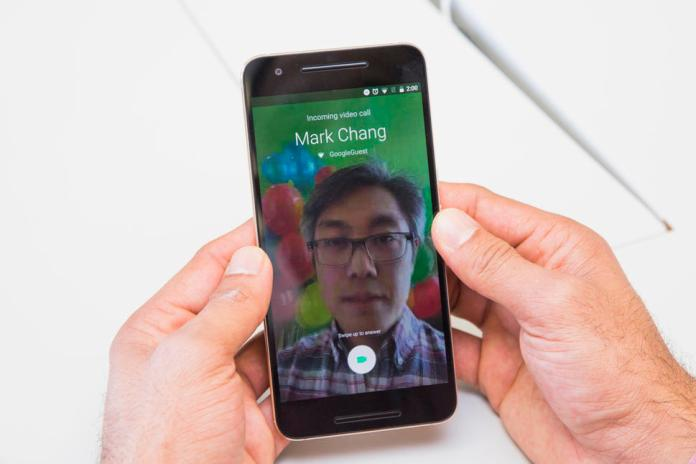 google-duo-video-chat-8011