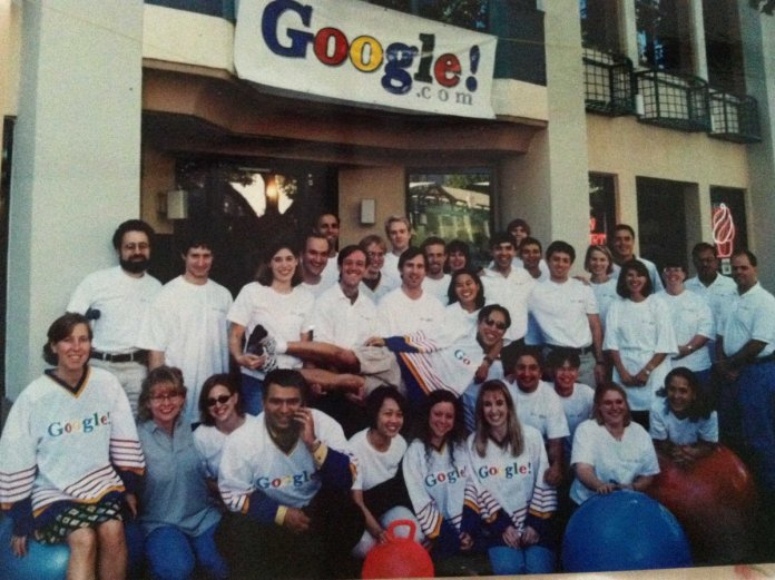early-google-employees-1