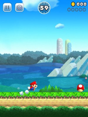 ios_super-mario-run_02