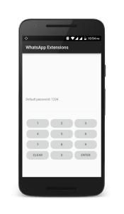 whatsapp-extensions-3
