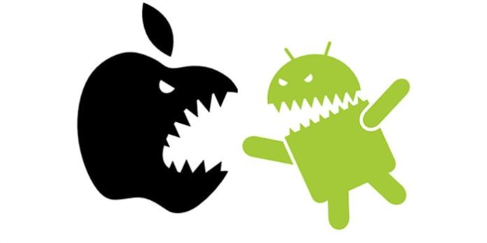 ios-vs-android-1