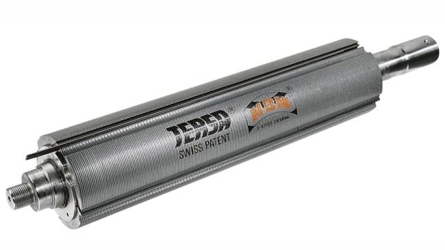 Универсальный многооперационный станок Minimax CU 410E, производство SCM Италия, Tersa