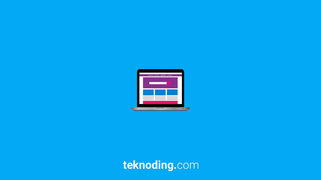cara mengetahui nama themes template blog website wordpress yang di pakai orang lain