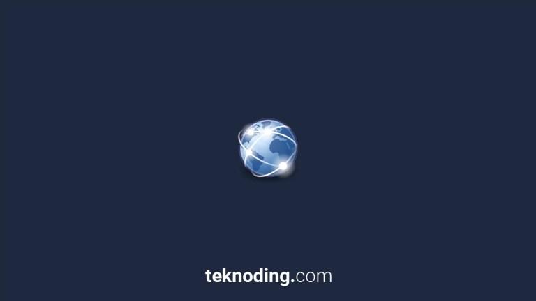 Cara melihat mencari mengetahui cek mengecek find menemukan mac address di macbook laptop imac mac osx
