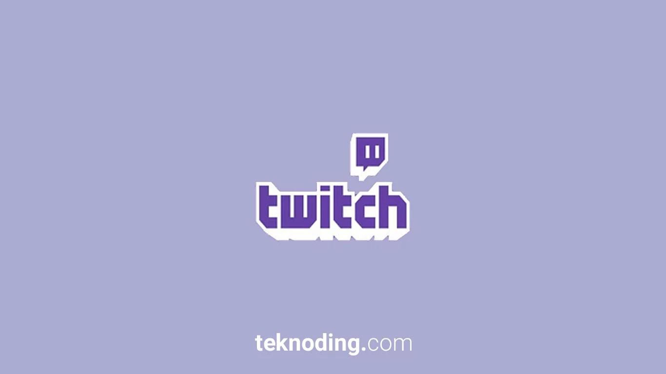 cara dapat twitch prime gratis