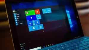 Freedos ile Windows arasındaki fark