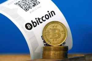 bitcoin ne işe yarar nasıl alınır