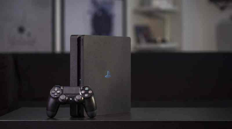 playstation 4 satış rekorları kırdı