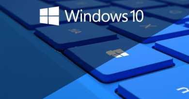 Windows'u Etkinleştirin Uyarısını Kaldırmak