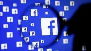 Facebook nasıl kapatılır telefondan