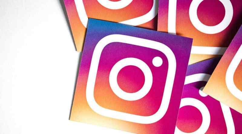 instagram Otomatik Video Oynatmayı Kapatma