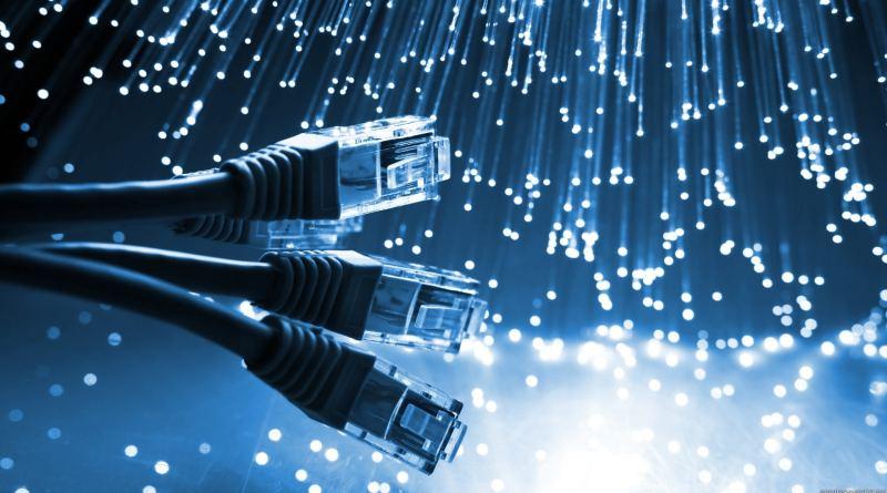 internet hızı nasıl ölçülür