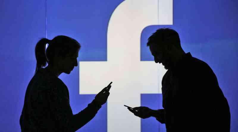 öldükten sonra facebook hesabıma ne olur