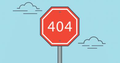 404 hatası nasıl düzeltilir