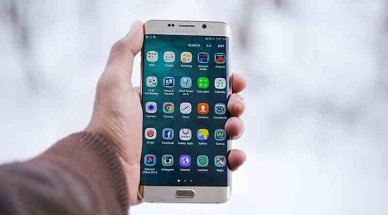Android 8.0 Oreo Güncellemesi Alacak Samsung Modelleri