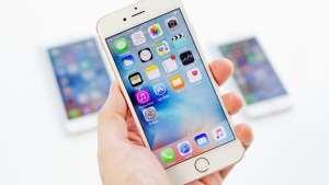 iOS 11 Şarj Sorunu Düzeltme