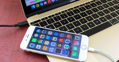 iphone fotoğraflarını bilgisayara aktarma