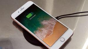 iphone pil ömrünü uzatma yöntemleri