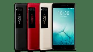 Meizu Pro 7 Plus İnceleme