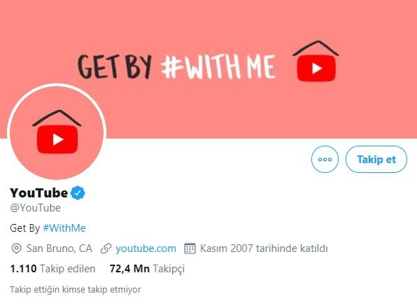11- Youtube