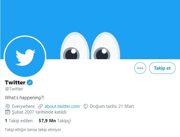 15- Twitter