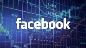 Türkiyede kaç kişi facebook kullanıyor